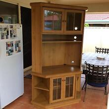 BARGAIN - MOVING ON Cleveland Redland Area Preview