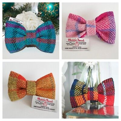 d Dog Bow Ties Dickie Bows For Dogs and Puppies (Dog Bow Ties)