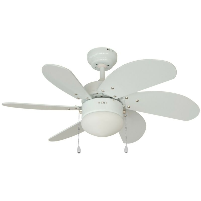 Tropical Ceiling Fan Blades Covers: Tropical Ceiling Fan Blades