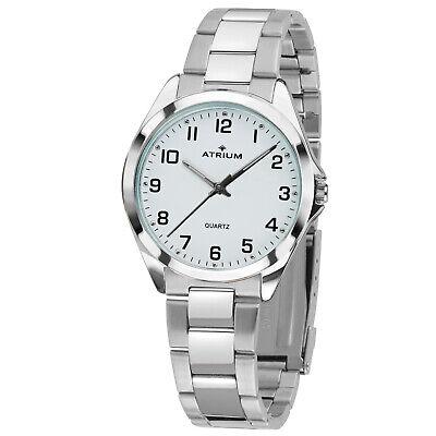 Atrium Armbanduhr Damen A11-30 online kaufen