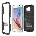 iLuv Cases, Covers & Skins for Samsung Galaxy S6