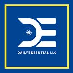 dailyessential