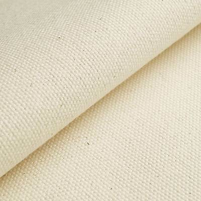 Nordkap - Lona - Robusta y resistente - 100% algodón - Por...