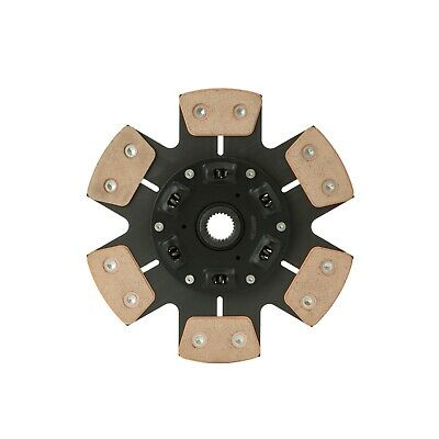 CXP STAGE 3 CLUTCH DISC KIT FOR 1988 HONDA CIVIC CRX 1.5L 1.6L D15 D16 21 (1.6l Disc Clutch Kit)