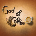 god-of-coffee.de
