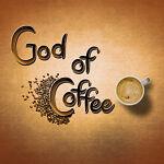 god-of-coffee.de