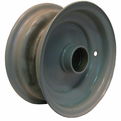 - RIM WHEEL for high speed trailer or ag implement with 4.80-8 or 5.70-8 tire size