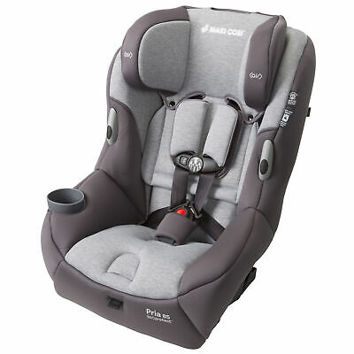 Maxi-Cosi Pria™ 85 Convertible Car Seat, Loyal Grey