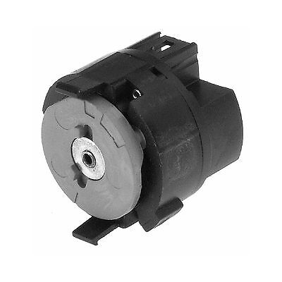 buy fiat fiorino ignition switches for sale fiat all parts. Black Bedroom Furniture Sets. Home Design Ideas