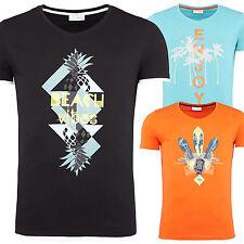 SummerFRESH T-Shirts versch. Farben