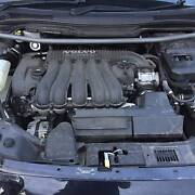 Volvo transmission oil cooler,c30,s40,v50 St Marys Penrith Area Preview