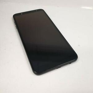 SAMSUNG GALAXY J8 #218918 Caboolture Caboolture Area Preview