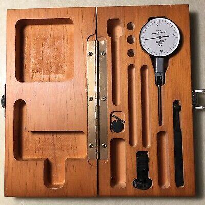 Brown Sharpebestest Gage7035-3swiss.0005accessoriesjeweledwooden Case