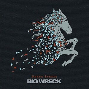 Looking to buy 2 BIG WRECK tickets @ Marquee in Halifax!!