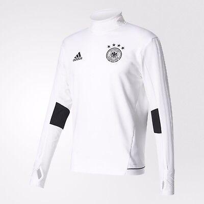 abbigliamento adidas germania calcio trainers4me