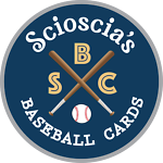 scioscias-baseball-cards