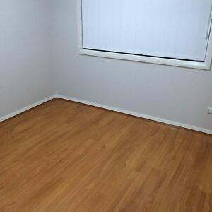 Rooms for rent Mount Druitt Blacktown Area Preview