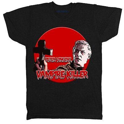 FRIGHT NIGHT JASON HORROR FILM MOVIE FREDDY CHUCKY TUMBLR HALLOWEEN T SHIRT](Halloween Horror Nights Freddy Jason)