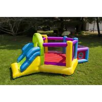 Structure gonflable à louer/ inflatable bouncer for rent