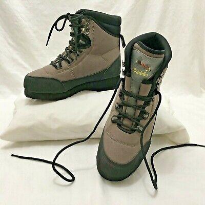 bf382cebc68 Footwear - Fishing Shoes