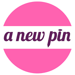 A New Pin