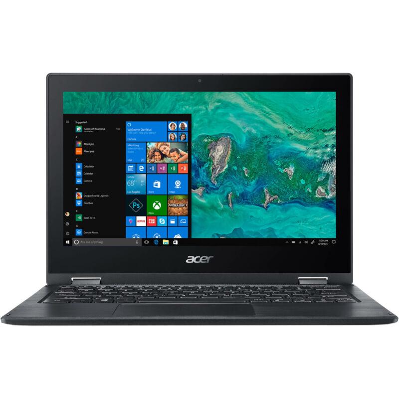 Acer-Spin-1-Laptop-Intel-Pentium-Silver-N5000-1.10GHz-4GB-Ram-64GB-Flash-Win10H