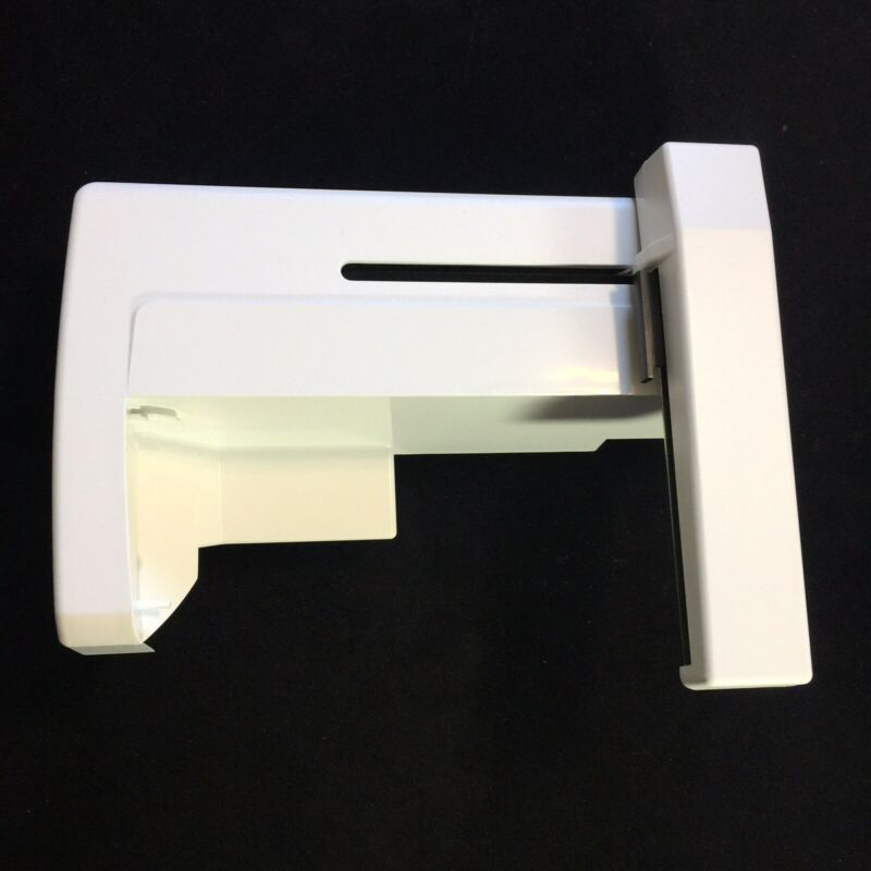 Embroidery Arm Unit for the Husqvarna Viking Rose Iris Embroidery Machine