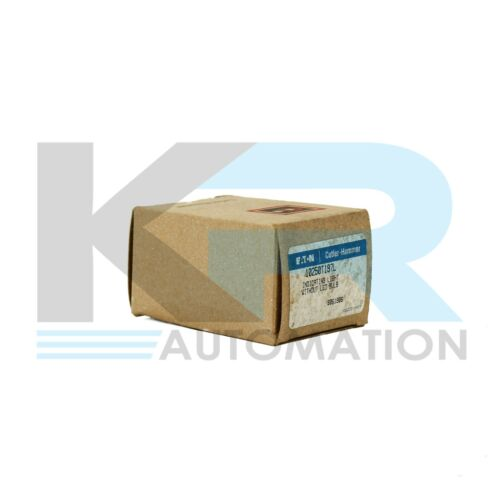 NEW Eaton 10250T197L Cutler Hammer Indicating Light without LED Bulb