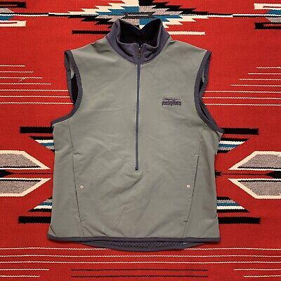 Brand New Verge Women/'s Elite Pelta Winter Cycling Vest Pink//Carbon//Black Medium