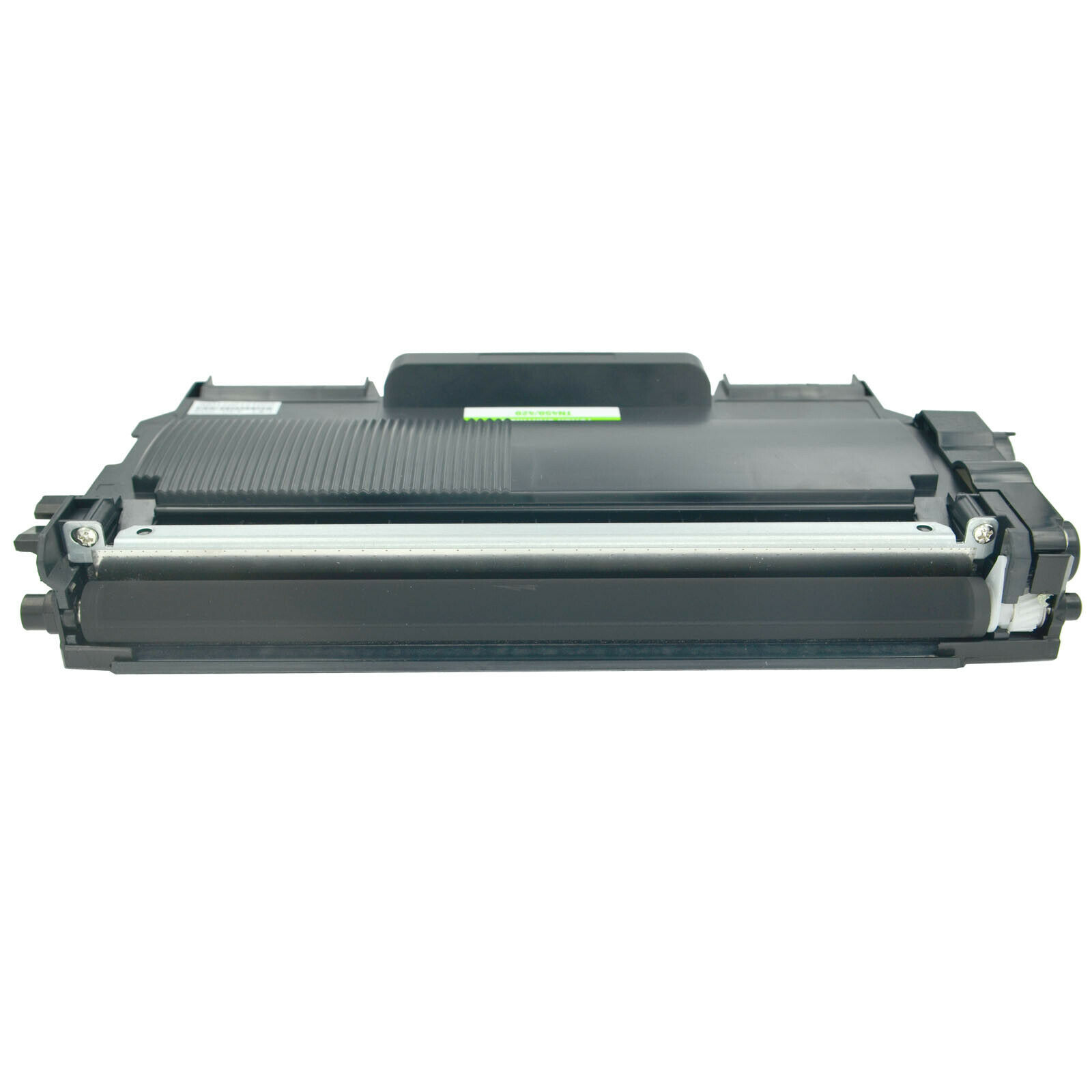 HL-2270 MFC-7360 MFC-7240 FAX-2940 MFC-7860 MFC-7460 FAX-2840 HL-2230 FAX-2845 Supply Spot offers 4 Pack Compatible TN450 Black Toner for Brother DCP-7060 HL-2242 FAX-2840 HL-2250 DCP-7070 HL-2220 HL-2240 FAX-2940 DCP-7065 HL-2280 Print