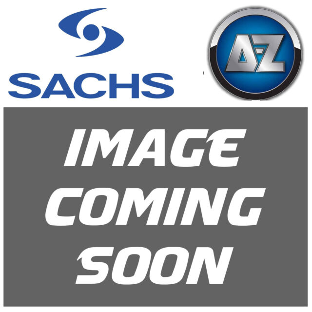 Sachs, Boge Clutch Kit 2290601051