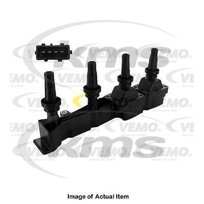 New VEM Ignition Coil V22-70-0006 Top German Quality