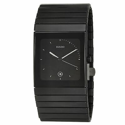 Rado Men's Quartz Watch R21717152
