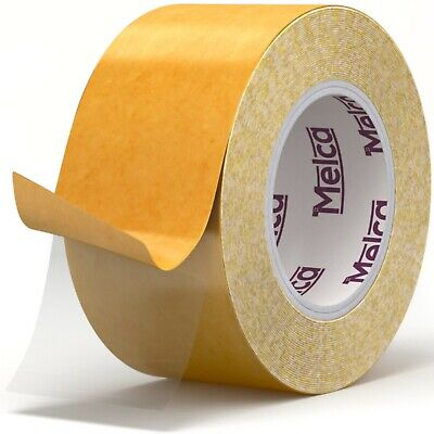 Cat Scratch Deterrent Sticky Tape 10 Yd 2.5 Inch Repellent