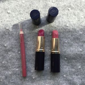 Brand New Estée Lauder Pure Color Envy lipsticks set