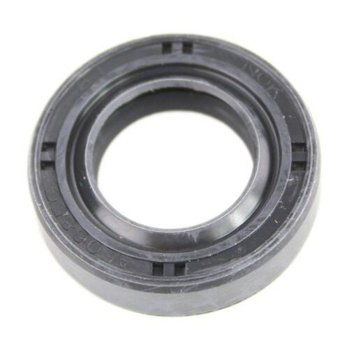 E-09500-16287 Oil Seal for Kubota