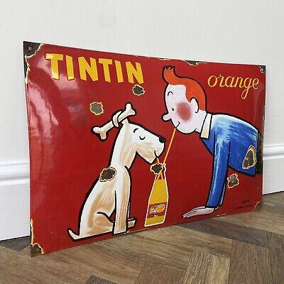Metal Tin Sign roberts neighborhood bar Bar Pub Vintage Retro Poster Cafe ART