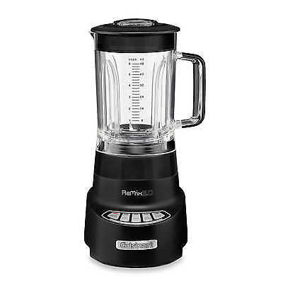 Cuisinart Smart Power 7 Speed Electric Blender, - Factory Refurbished