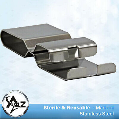 Blade Safe Remover Compatible With Scalpel Handle 3 4 Without Touching The Blade