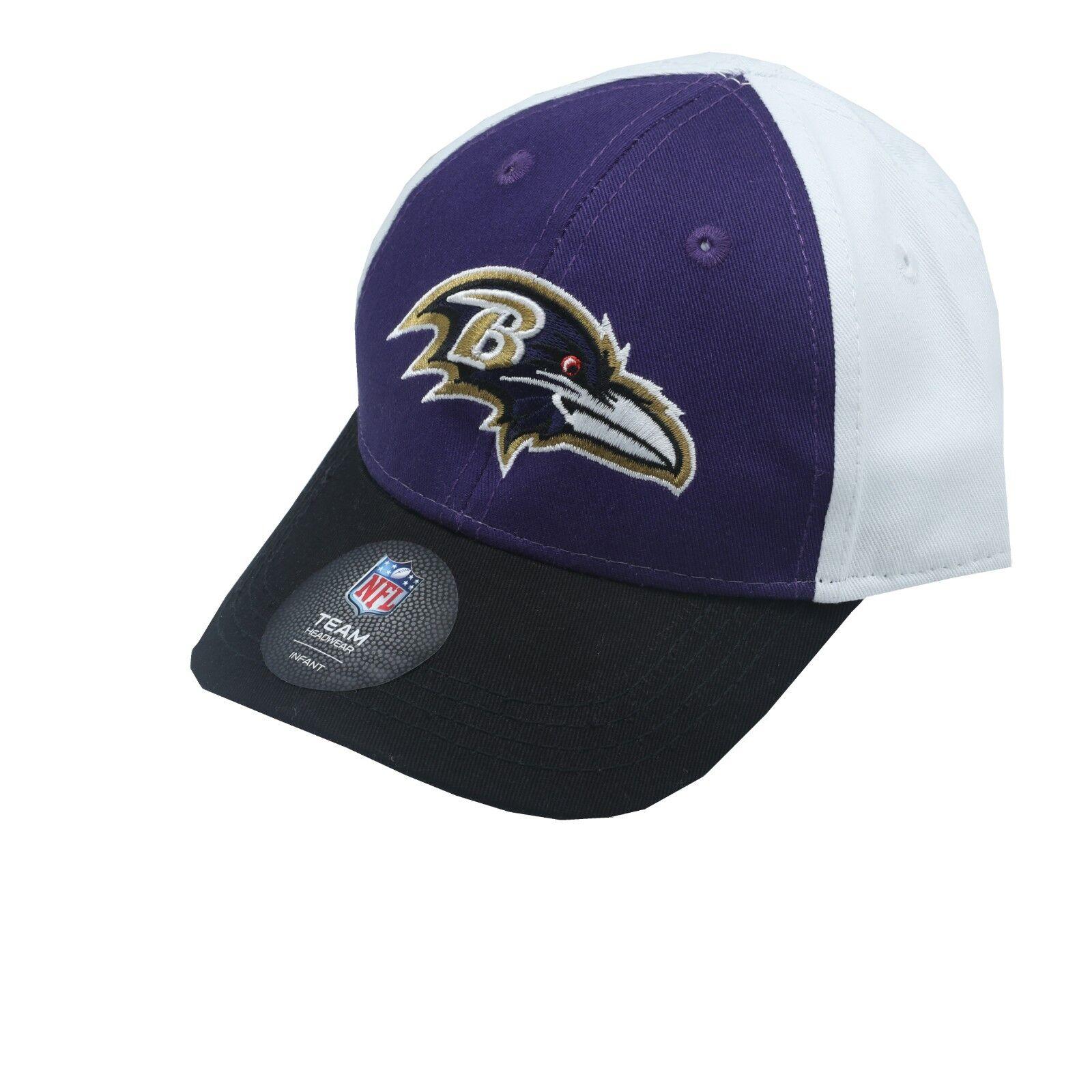 nfl apparel hats