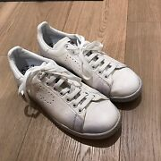 Raf Simons x Adidas Stan Smith Vintage US7.5 North Melbourne Melbourne City Preview