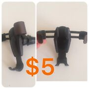 phone holders Goodwood Unley Area Preview