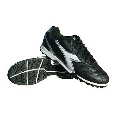Diadora Men's Capitano TF Turf Soccer Shoes -