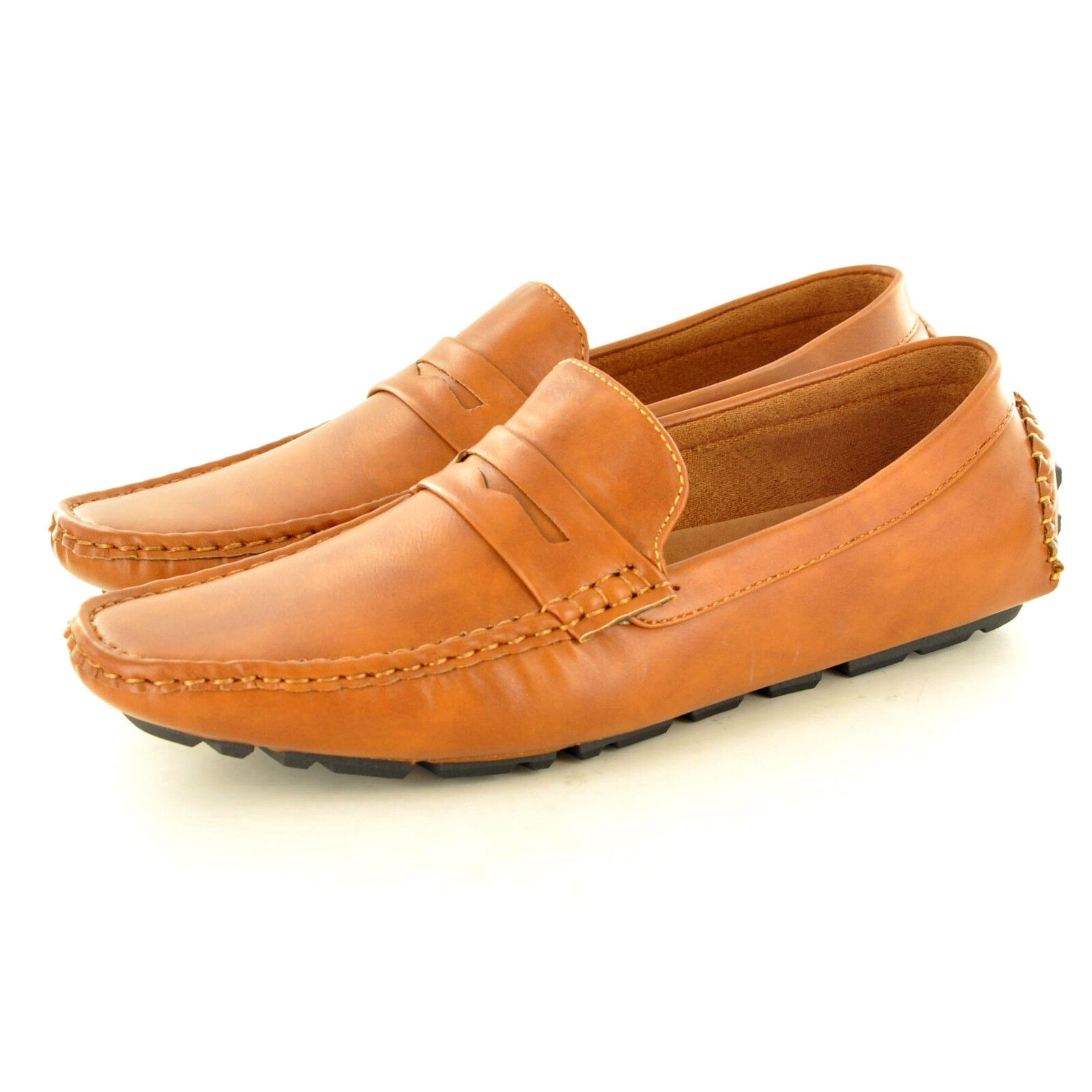 Slip On Shoes For Wide Feet
