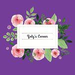 Yoly's Corner