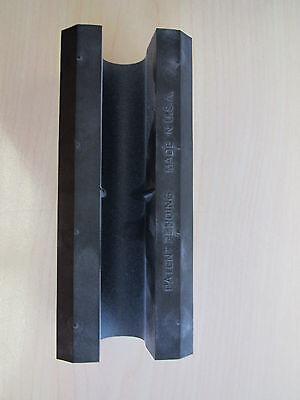 M-Y Wedge universal single ram transom saver motor toter outboard Mercury Yamaha