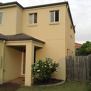 LARGE 3 BEDROOM TOWNHOUSE FOR RENT IN SECURE GATED COMPLEX Upper Coomera Gold Coast North Preview