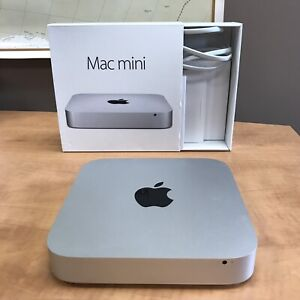 Mac | Buy or Sell a Laptop or Desktop Computer in London