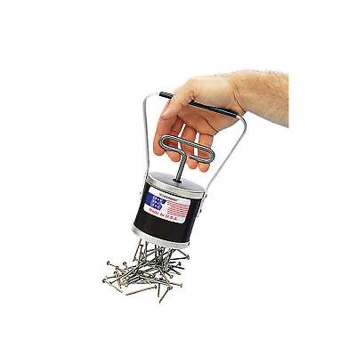 amk manufacturing magnetic pick up tool powermag