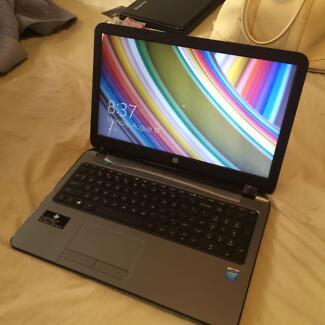"""Hp 15.6"""" laptop Pakenham Cardinia Area Preview"""